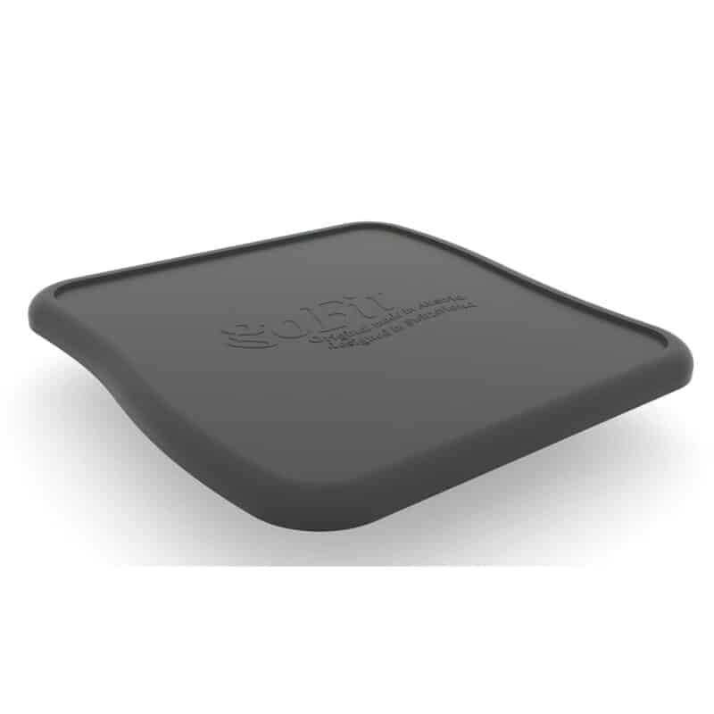 Soft Balance Pad