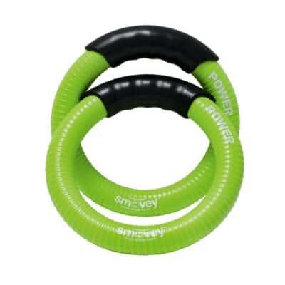 smoveyPOWER (grün)