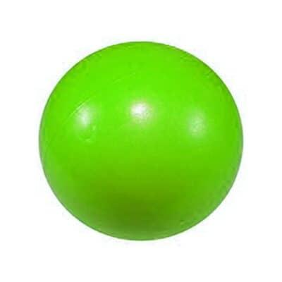 Pilates Ball 26 cm (grün)
