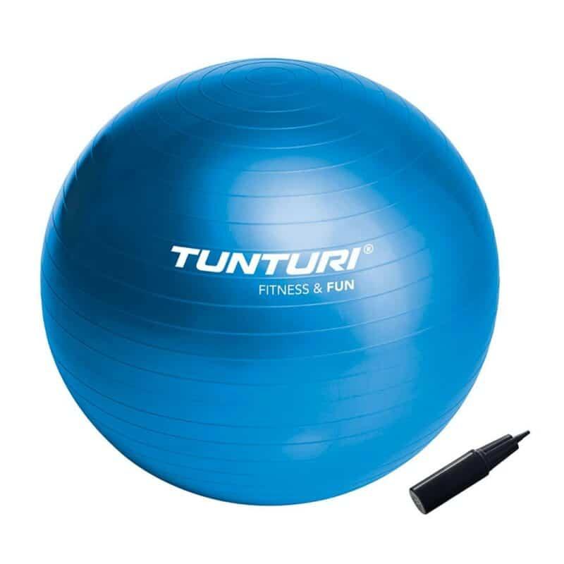 Gymnastikball 90 cm