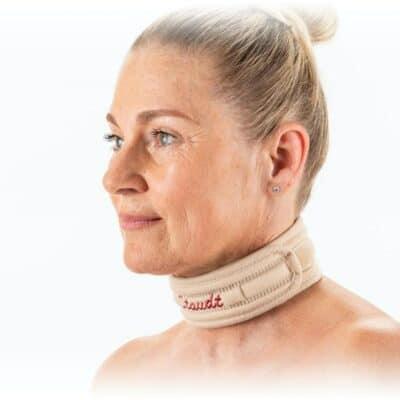 Halsband M