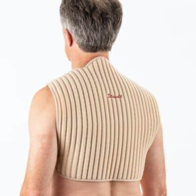 Halswirbel-Schulter-Manschette XL
