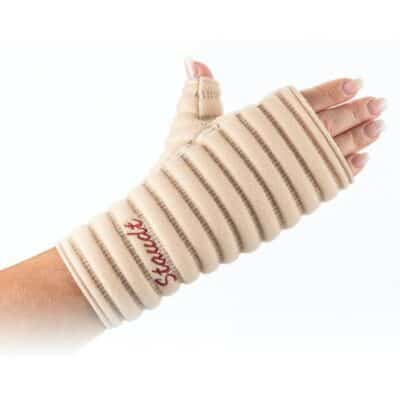 Handgelenk-Manschette M