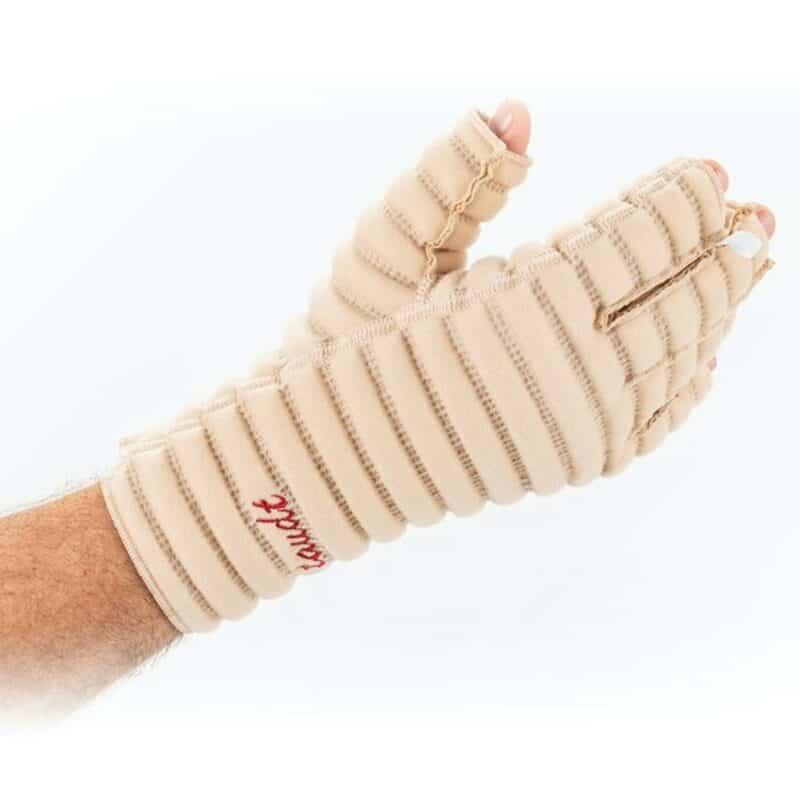 Handschuhe S - paarweise