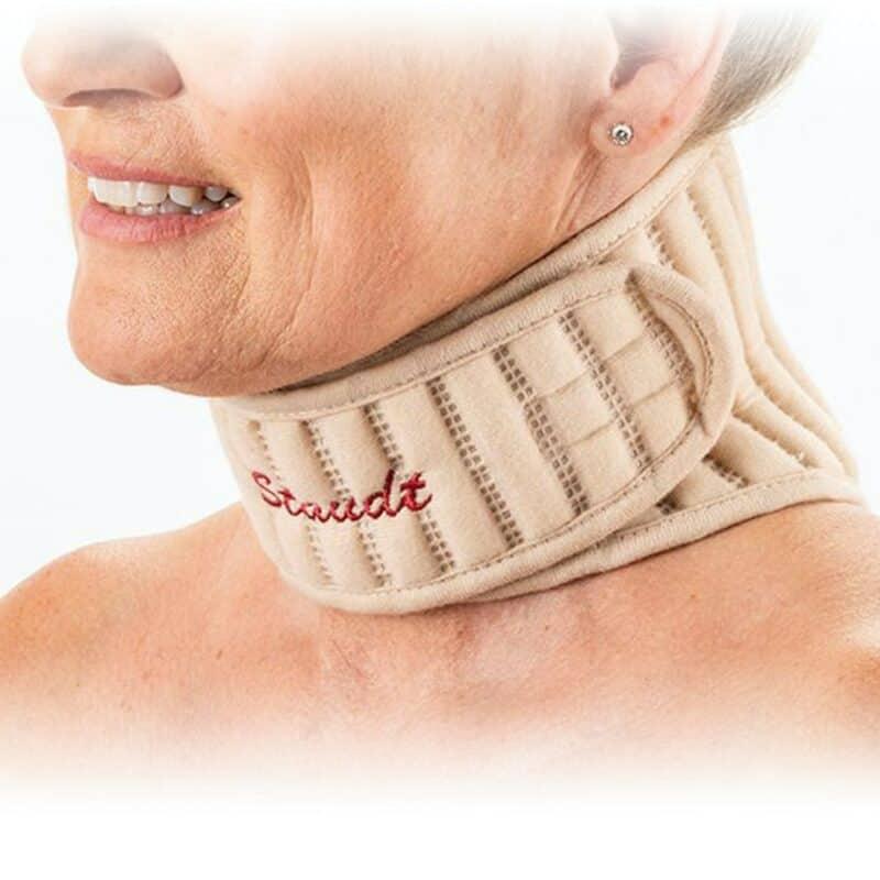 Nackenband universal