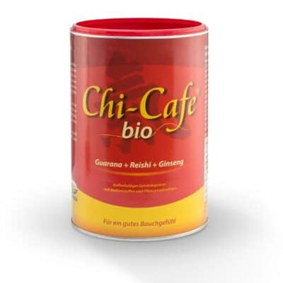 Chi Cafe Bio