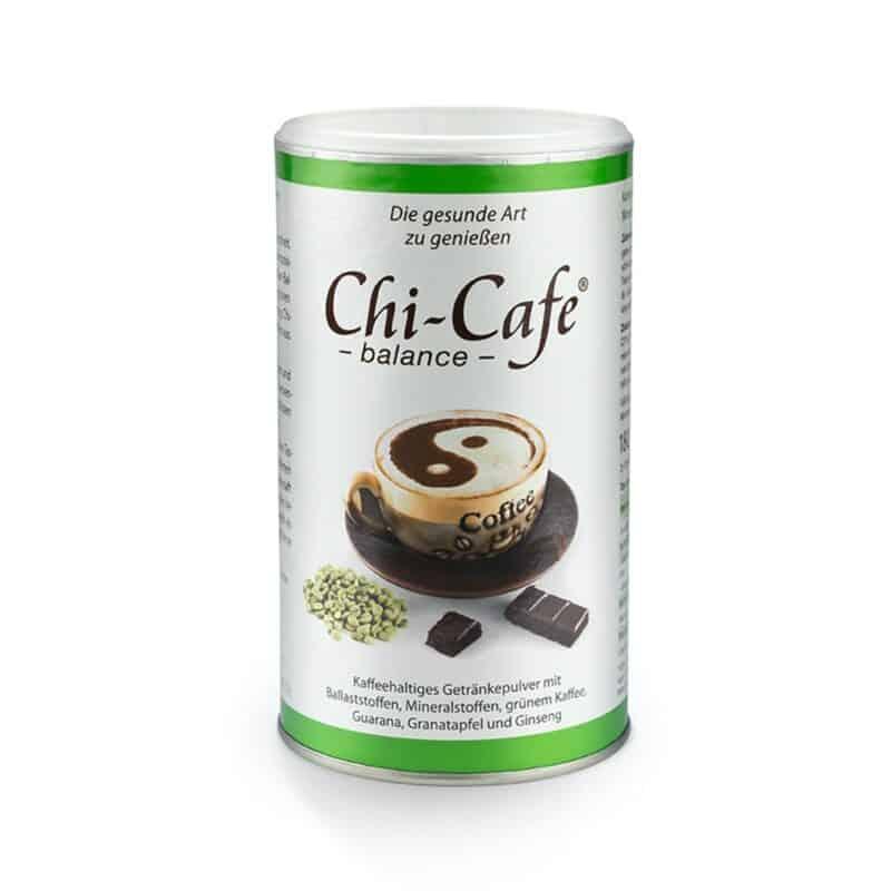 Chi-Cafe Balance (180g)