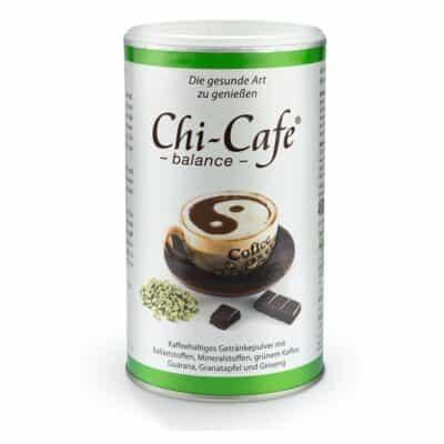 Chi-Cafe Balance (450g)