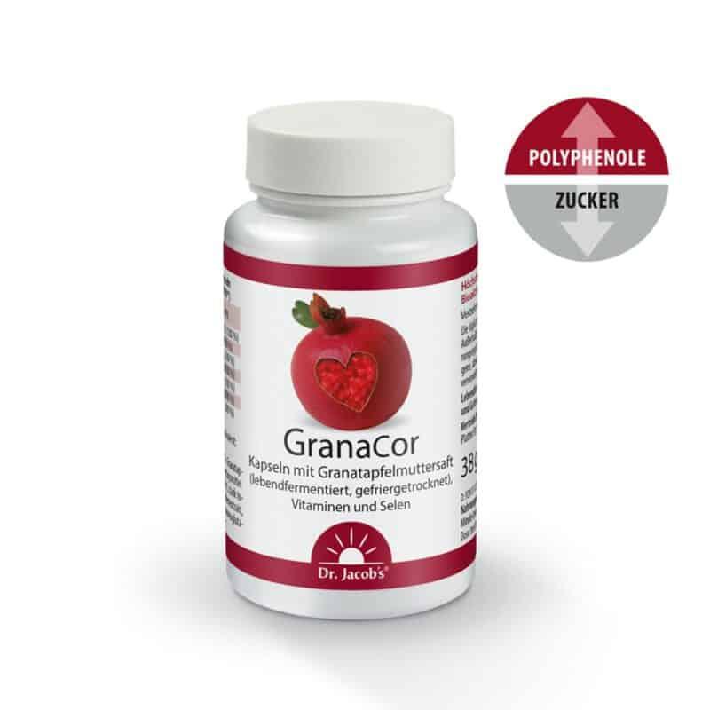 GranaCor