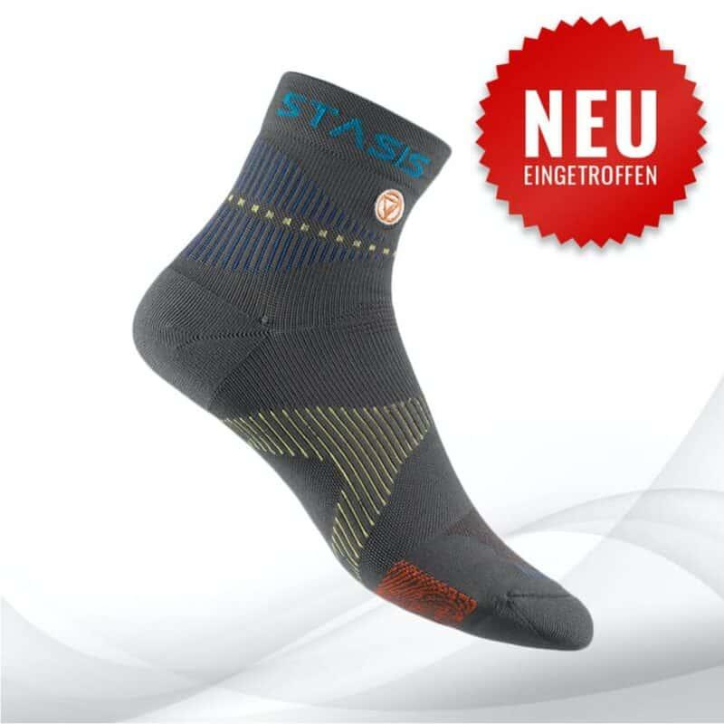 Neuro Socks Mini Crew S