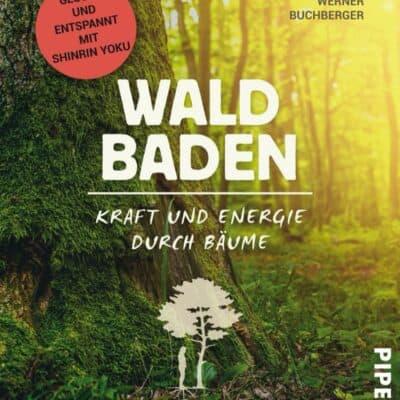 Buch: Waldbaden