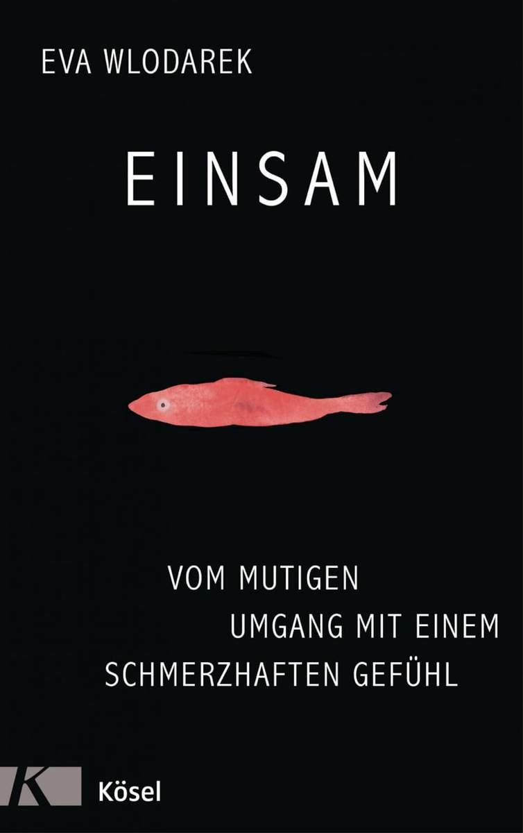 Buch: Einsam