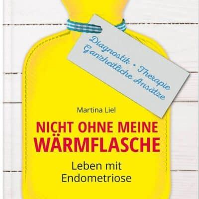 Buch: Nicht ohne meine Wärmflasche