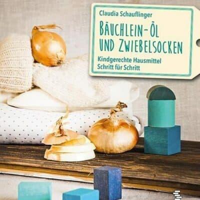 Buch: Bäuchlein Öl Zwiebelsocken