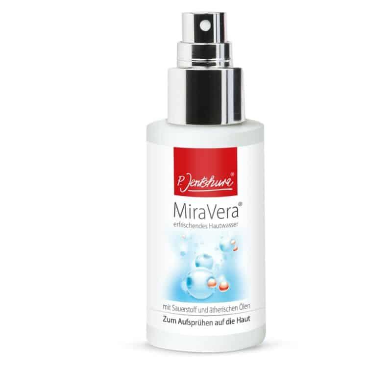 MiraVera Hautwasser