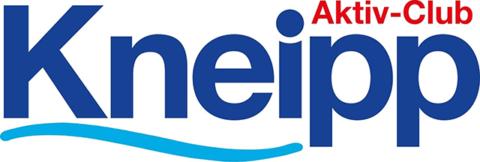 Kneipp Aktiv Club Logo 2