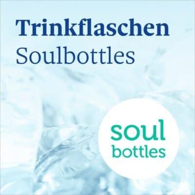 Trinkflaschen 2 (Soulbottles)