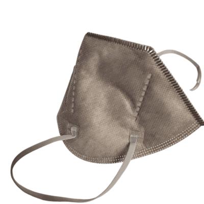 FFP2-Masken (7er-Pack)