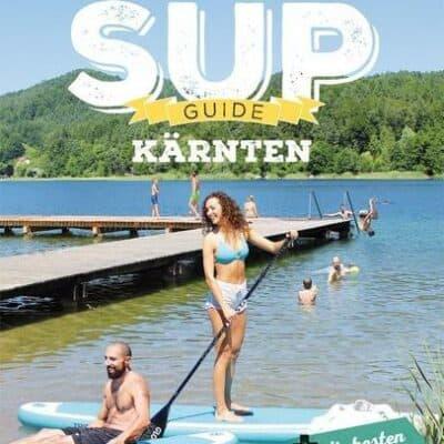 SUP Guide Kärnten